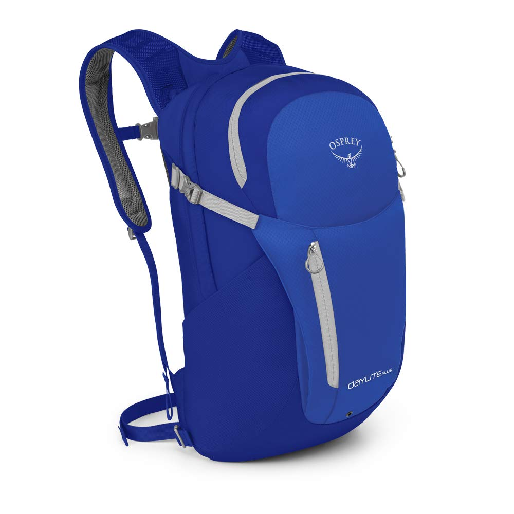 Osprey Daylite - Best Daypacks