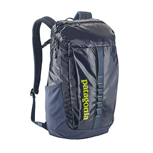 Patagonia Black Hole Best Daypack